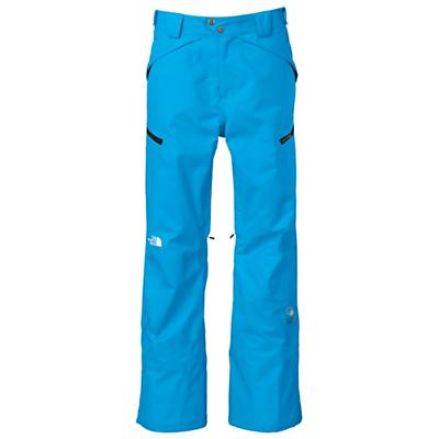 The North Face Men's NFZ Insulated Pant