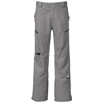 The North Face Men's NFZ Pant