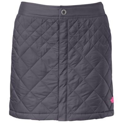 The North Face Women 's Oh Dee Oh Skirt