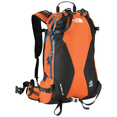 The North Face Patrol 24 Pack