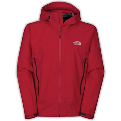 The North Face Men's Point Five NG Jacket