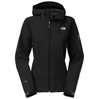 The North Face Women's Point Five NG Jacket