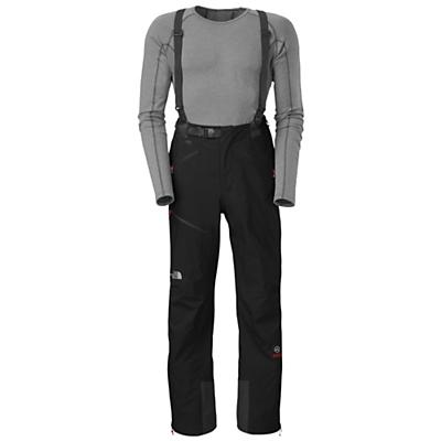 The North Face Men's Point Five NG Pant