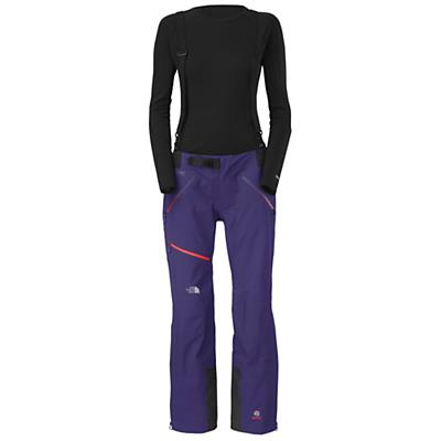 The North Face Women's Point Five NG Pant