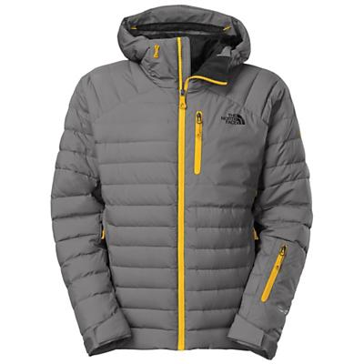 The North Face Men's Point It Down Jacket