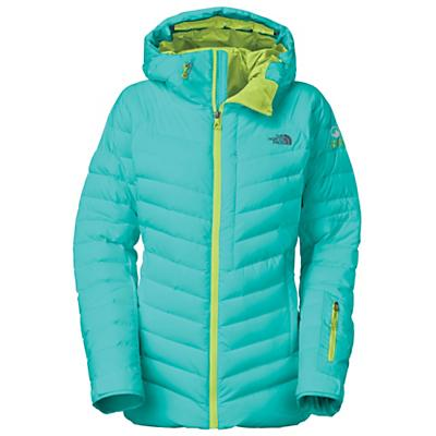 The North Face Women's Point It Down Jacket