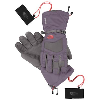 The North Face Women's Powderflo Glove