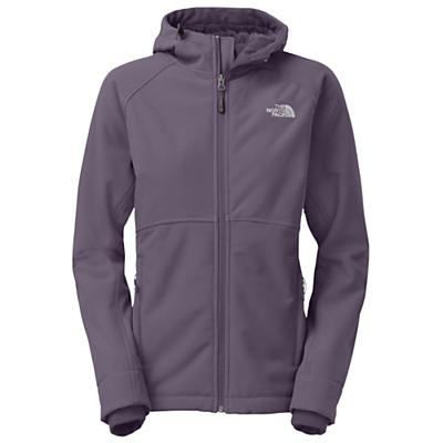 The North Face Women's Powerdome Hoodie