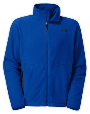 The North Face Men's Pumori Wind Jacket