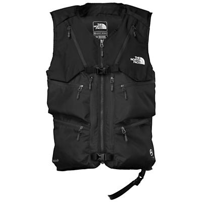 The North Face Men's Powder Guide ABS Vest