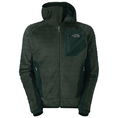 The North Face Men's Radium Hi-Loft Hoodie
