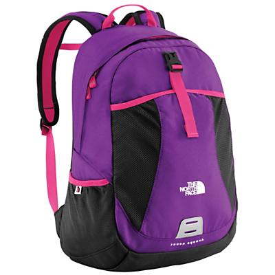 The North Face Kids' Recon Squash