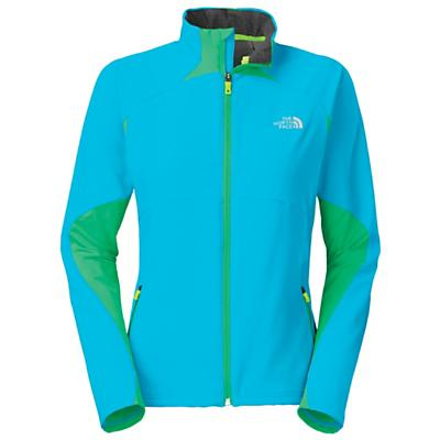 The North Face Women's Regulate Jacket