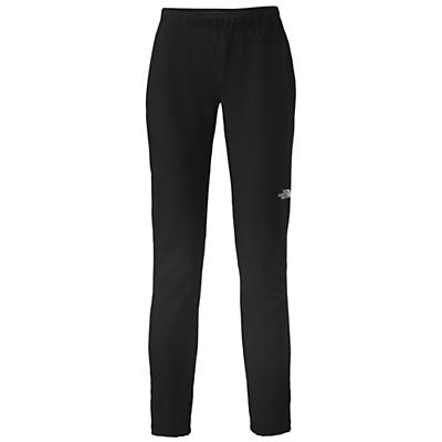 The North Face Women's Regulate Pant