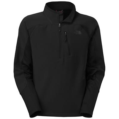 The North Face Men's Sabertooth 1/2 Zip