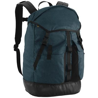 The North Face Women's Sabrina Rucksack