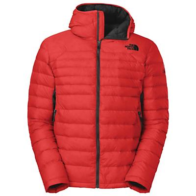 The North Face Men's Saiku Down Jacket