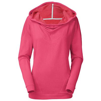 The North Face Women's Salutation Hoodie