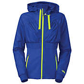 The North Face Women's Sanctuary Jacket