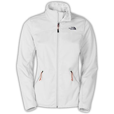 The North Face Women's Sentinel Thermal Jacket