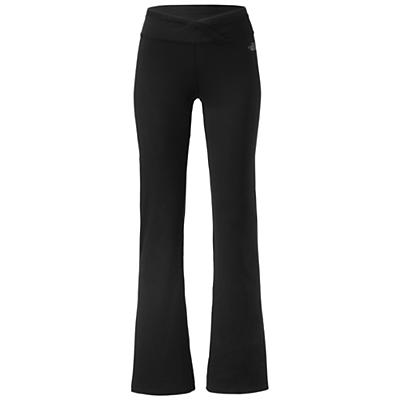 The North Face Women's Shavasana Pant