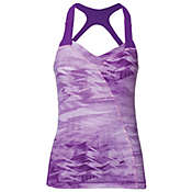 The North Face Women's Shavasana Printed Sport Tank