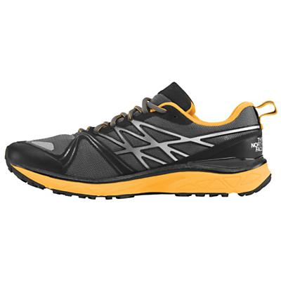 The North Face Men's Single-Track Hayasa II Shoe