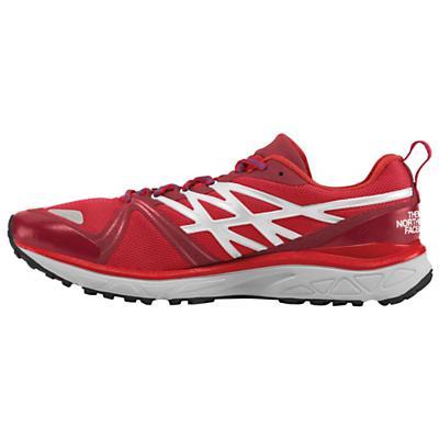 The North Face Men's Single-Track Hayasa II Shoe