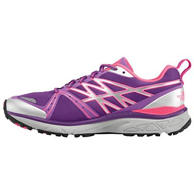 The North Face Women's Single-Track Hayasa II
