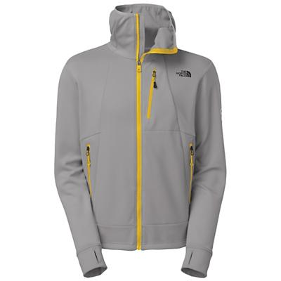 The North Face Men's Snorkle Hoodie
