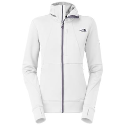 The North Face Women's Snorkle Hoodie