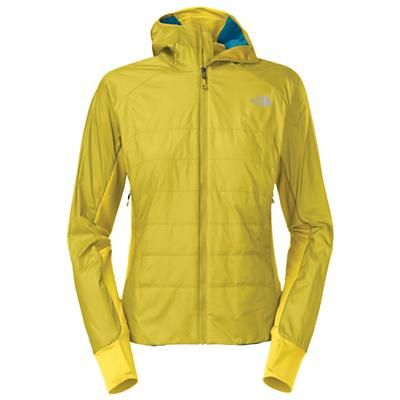 The North Face Women's Super Zephyrus Hoodie