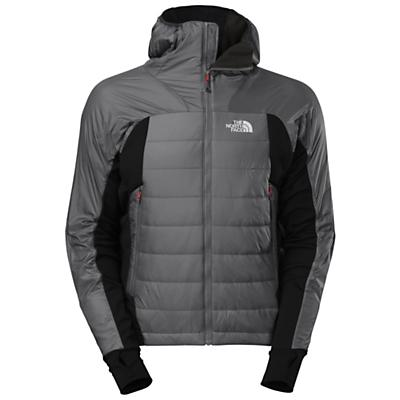 The North Face Men's Super Zephyrus Hoodie