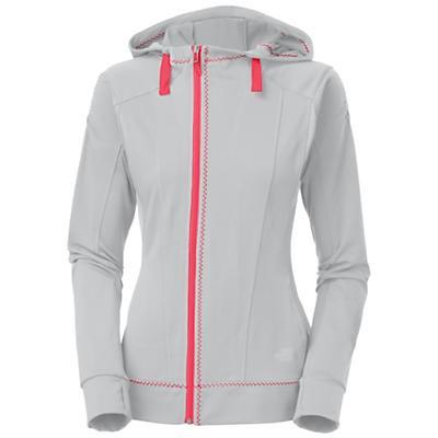 The North Face Women's Tadasana VPR Jacket