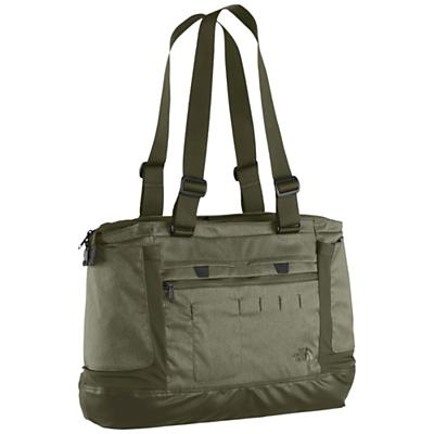 The North Face Women's Tannen Tote