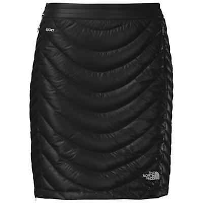 The North Face Women's Thunder Skirt