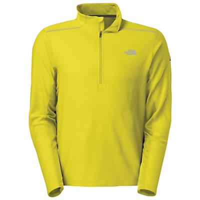 The North Face Men's TKA 80 1/4 Zip
