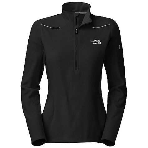 The North Face Womens