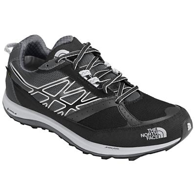 The North Face Men's Ultra Guide GTX Shoe
