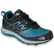The North Face Women's Ultra Guide GTX Shoe