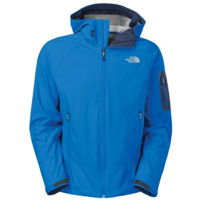 The North Face Men's Valkyrie Jacket