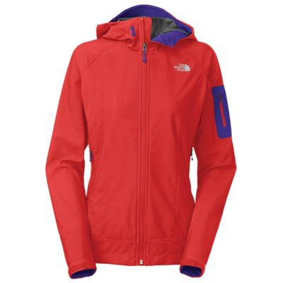 The North Face Women's Valkyrie Jacket