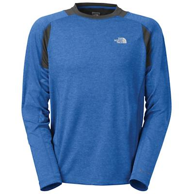 The North Face Men's L/S Ventana Tee