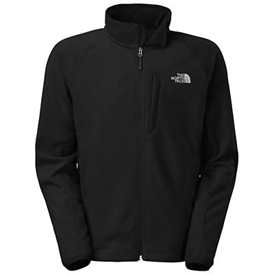 The North Face Men's Windwall 2 Jacket