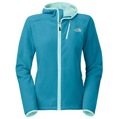 The North Face Women's WindWall 2 Jacket