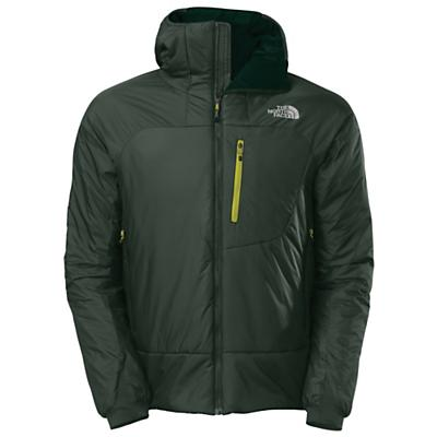The North Face Men's Zephyrus Optimus Hoodie