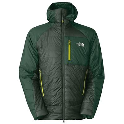 The North Face Men's Zephyrus Pro Hoodie