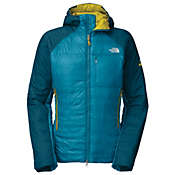The North Face Women's Zephyrus Pro Hoodie