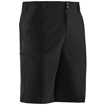 Under Armour Men's coldblack Conawingo Cargo Short