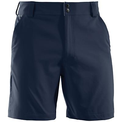 Under Armour Men's coldblack Dunmore Short